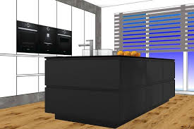 küchenplanung graz mit top service und top beratung