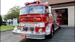 1961 Howe Fire Engine - YouTube Antique Fire Trucks Rays Truck Photos Deep South Apparatus Sale Category Spmfaaorg For 2019 20 Top Upcoming Cars 1922 Model Tt Weis Safety Used I Equipment Sales Pumpers Tankers Quick Attacks Utvs Rcues Command 1931 Gramm Howe Vintage Engine Page 5 1973 Ford 900 Pumper Fire Truck Item B32 Sold June Buy Siku Online At Low Prices In India Amazonin