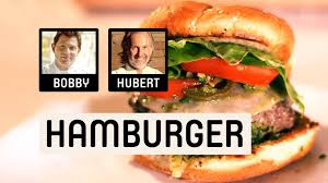 Sofa King Juicy Burger Facebook by Best Recipes For Burgers Youtube