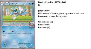 Pokemon Deck List Standard by Pokémon Tcg Headquarters Pokesidequesting Episode 23