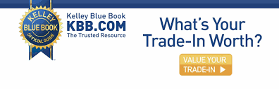 What's Your Trade In Worth? | Gulfgate Dodge Chrysler Jeep Ram Preowned Truck Eau Claire Wi Ken Vance Motors Kelley Blue Book Names 2018 Best Buy Award Winners Semi Truck Kbb Www Kellybluebook Com Trucks Whats My Car Worth Midway Auto Group Used Cars Addison Texaspreowned Autos Dallas The Motoring World Usa Names The Ford F150 As Hlights Fuelsipper With 5year Ownership And Suvs Bring Resale Values Among All Vehicles For Hyundai Sonata Video Review And Road Test For Donovan Center In Wichita Serving Maize Buick Gmc Pickup Buyers Guide Ford Attractive