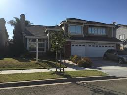 El Patio Simi Valley Los Angeles Ave by Community Home Buying U0026 Selling Real Estate Guide Insider U0027s