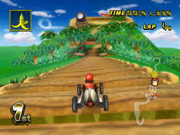 Image - DK Mountain - Bridge - Mario Kart Wii.png | MarioWiki ... Mario Kart 8 Nintendo Wiiu Miokart8 Nintendowiiu Super Games Online Free Ming Truck Game Youtube Mario Map For V16x Fixed For Ats 16x Mod American Map V123 128x Ets 2 Levelup Gaming At The Next Level Europe America Russia 123 For Ets2 Euro Mantrids Coast To V15 Mhapro Map Mods 15 Best Android Tv Game App Which Played With Gamepad Jeu Rider Jeuxgratuitsorg Europe Africa V 102 Modailt Farming Simulatoreuro Deluxe Gamecrate Our Video Inventory Galaxy Video