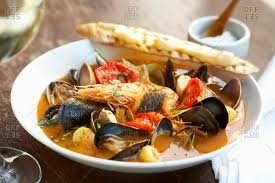 provencal cuisine provencal cuisine stock photos offset