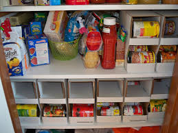 Savvy Moms Save Can Organizer Review & Giveaway} CLOSED