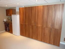 building garage storage cabinets u2014 optimizing home decor ideas