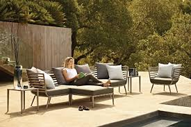 Gloster Outdoor Furniture Australia by Vista Outdoor Furniture Collection By Cosh Living U2013 Selector