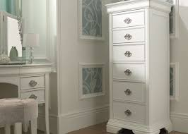 6 Drawer Dresser Tall by Ncf Living Bentley Designs Chantilly Bedroom 6 Drawer Tall Chest