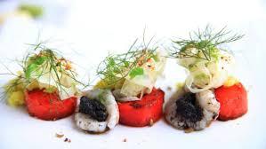 gehobene küche das sind die beliebtesten restaurants