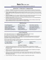 Resume Resume Management Software Coo Resume Templates Road ... Best Executive Resume Award 2014 Michelle Dumas Portfolio Examples Chief Operating Officer Samples And Templates Coooperations Velvet Jobs Medical Sample Page 1 Awesome Rumes 650841 Coo Fresh President Visualcv Ekbiz Senior Coo Job Description Iamfreeclub Sales Lewesmr