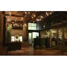 feit electric string light set for indoor outdoor 48 ft 24 light