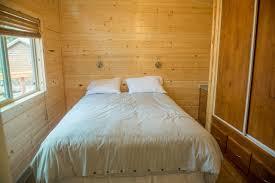 Ahwahnee Dining Room Wine List by Campground Sierra Meadows Ahwahnee Ca Booking Com