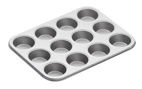 Our Range Of Professional Cake Pans And Tins Are Ideal For Baking Making Cupcakes Buns Fairy Cakes Muffins Mini Sized