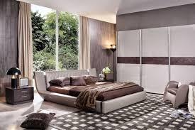 chambre 騁udiante chambre 騁udiante 100 images d馗o murale chambre 100 images d馗