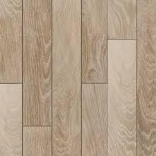 Light Hardwood Floors Texture Ambiance Hard Maple Pacific Exclusive