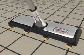 tile and grout cleaner in miami fl grout express tile floors
