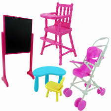 3 Items = 1x Mini Classroom Furniture + 1x High Chair + 1x ... Baby High Chair Not Used New Along With Mini Scooter In Swindon Wiltshire Gumtree Toy High Chair Set Vosarea Wooden Dolls House Miniature Fniture Mini Panda Grey Pepperonz Of 8 New Born Assorted 5 Stroller Crib Car Seat Bath Potty Swing Background Png Download 17722547 Free Transparent Details About Dollhouse Wood Highchair Tray Walnut Cl10385 12th Nursery W Foldable Adorable Accsories Quality European Infant Portable Light Weight Kids Booster Buy On The Go Steuropean Seatshigh Besegad Kawaii Cute Chairbaby Carriage Room 112
