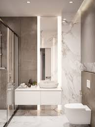 Magnificent Luxury Bathrooms Design Half Bath Simple Cabinet Spaces ... Raw Cement Feature Wall Design In This Industrial Styled Bathroom Bathrooms Designs Tiles Bathroom Design Choosing The Right Tiles Extraordinary Pic Bathrooms Pictures Bathtub Designs Beautiful Toilet Cool Ideaa Contemporary White Bedroom Plans Without Floor For Shower Photos Master And Showers Remodel Images Doors Stall Arklow Tile Appealing Ceramic Cosy Elegant And Functional Which Is Only 45m2 Most Luxurious Bath With Of Upscale Best Rehab Ideas
