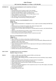 Retail Sales Representative Resume Samples | Velvet Jobs 20 Cover Letter For Retail Sales Job New Resume Examples Samples Associate Sample 99 Template Letter For Luxury Retail Sales 30 Professional 25 Associate Example Free Resume Mplate Free Sarozrabionetassociatscom Objective The 12 Secrets Grad Manager Supermarket 15 Latest Tips You Can Realty Executives Mi Invoice And Genius