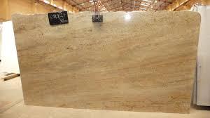 kashmir gold granite marble shop
