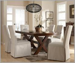 Awesome Pottery Barn Dining Chairs Accessories Chair Ideas