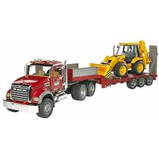 Mack Bruder Truck And Flatbed, Toys For Trucks | Trucks Accessories ... Bruder 02824 Mack Granite Timber Truck With 3 Logs New Factory Toys Trucks Toysrus 116 Caterpillar Plastic Toy Track Loader 02447 Catmodelscom Man Rc Cversion Wembded Pc The Rcsparks Studio Perfect Pantazopoulos Cement Mixer By Bta02814 Bf3761 Online Toys Shop For Siku Kidsglobe Wiking Are Worth Every Penny Man Rear Loading Gargage Bta03764 Turtle Pond Scania Rseries Low Loader Truck Cat Bulldozer 03555 Amazoncom Crane And