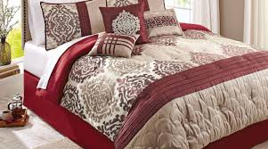 Daybed : Red Comforter Set Beautiful Walmart Daybed Bedding Better ... Early Spring In The Living Room Starfish Cottage Best 25 Pottery Barn Quilts Ideas On Pinterest Duvet Cute Bedding Full Size Beddings Linen Duvet Cover Amazing Neutral Cleaning Tips That Will Help Wonderful Trina Turk Ikat Bed Linens Horchow Color Turquoise Ruffle Ruched Barn Teen Dorm Roundup Hannah With A Camera Indigo Comforter And Sets Set 114 Best Design Trend Images Framed Prints Joyce Quilt Pillow Sham Australia