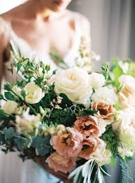 64 best hitched 716 images on pinterest marriage wedding and
