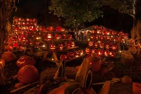 Pumpkin Patch Festival Milwaukee by Whitefish Bay U0027s Great Pumpkin Festival Is The Most Magical