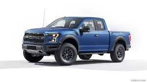 2017 Ford F-150 Raptor - Front | HD Wallpaper #27 Pickup Truck Ford 1 1950s Sport Vintage Model 43 Antique Car 12 F150 Model Cars F350 Super Duty Carama 143 99057 Solido Panel Pepsicola Era Design 2013 Xlt White V6 Cyl Magog Collection Usa 194050 Pick Up Ranger Raptor 2019 Picture Of 49 New 2018 For Sale Jacksonville Fl 1ftew1cg7jfc10628 32 Testors 430012 Show Us Your Lithium Gray Forum Community 1940 Used Street Rod At Webe Autos Serving Long Island Granddads 1941 Might Embarrass Your Muscle Photo