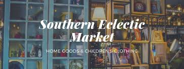 Southern Eclectic Market