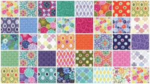 Just Can t Cut It quilt pattern