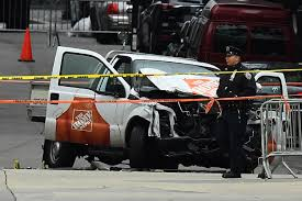 Lawmakers Want To Curb Terror Attacks By Grilling Vehicle Renters ... How Far Will Uhauls Base Rate Really Get You Truth In Advertising Commercial Walkin Freezer Rentals And Home Depot Equipment Youtube First Floor Remodel Update To Install Baseboards Homedepot Truck Rental Nullisecondus U Haul Moving Companies Comparison Rates Neat Goodees Amp Trailer Rental Truck Burnout Trucks 100 Budget At Lowes Or The Better Recovery Play