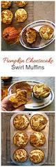 Pumpkin Cheesecake Layer Pie Recipe by Pumpkin Cheesecake Muffins Cream Cheese Pumpkin Muffins For Fall