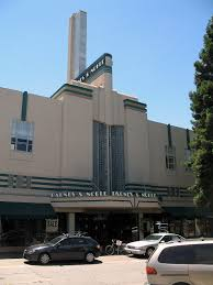 Santa Rosa, California - Wikiwand Have Her Over For Dinner January 2012 Noble Impact Purpose Driven Education Mall Hall Of Fame August 2009 Hancock Fabrics Going Out Of Business Sale Locations Mothers Day Ideas In Little Rock Arkansas 25 Trending York Bookstore Ideas On Pinterest In New York New Online Bookstore Books Nook Ebooks Music Movies Toys Coupon Savearound Sistsoldier Tour 2015 A Directory Rocknorth Theaters Past And