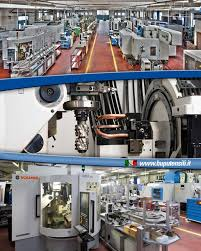 suppliers u0026 partners cp tooling u0026 machinery limited