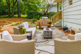 100 House Patio Backyard Before And After Makeover Ideas Small Backyard