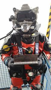 Edmund Fitzgerald Sinking Timeline by 353 Best Dive Images On Pinterest Scuba Diving Diving Suit And