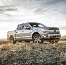Ford Hopes F-150 Pickup, New Trucks Can Pull Automaker Out Of Rut ... Volvo Xc90 Looks Like A Shooin To Win 2016 North American Truck Of Vw Golf Named Car The Year While Fords F150 Takes Honda Accord Lincoln Navigator Voted 2018 And Columbus Auto Show On Twitter We Have Lincolnmotorco In The Youtube Meet Your Finalists Colorado Zr2 Misses Out On Nactoy Award Gm Authority Wins Autonxt Intertional Marked Year Utility Celebrate Steels