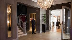 100 The Grand Daddy Hotel In Cape Town City Centre CBD Cape Town