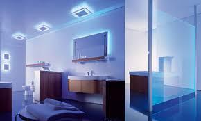 elektrische schutzbereiche im bad bad und sanitär e