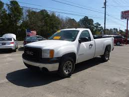 Lovitt Motor Company, 4916 Carolina Beach Rd, Wilmington NC 28412 ... Jeep Dealership Wilmington Nc Beautiful Cars Trucks Used For Sale In Nc On Buyllsearch 2012 Ford F450 Super Duty Cabchassis Drw At Fleet Lease Remarketing Serving Iid 17550270 2006 Chevrolet G3500 12 Ft Box Truck 17612389 2008 Silverado 1500 For In 28405 Diesel Pickup Wisconsin Best Resource Is The 2015 Chevy A Good Vehicle Auto Custom Welded Alinum Dog Boxes F150 Sale Near Jacksonville Buy