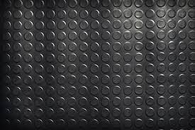 Nora Rubber Flooring Dubai by Rubber Flooring U0026 Vinyl Flooring Pvc Flooring Installation In