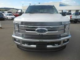 2017 Ford Super Duty F-250 SRW For Sale In Dawson Creek Original Clean 1964 Ford F 250 Custom Cab Vintage For Sale Fseries A Brief History Autonxt Truck Sale Luxury 2008 Ford Diesel 44 For Sale F250 Lariat Camper Special Fordtruckscom 2018 Super Duty Srw Xl Rwd For In Hinesville 2017 Not Specified Beautiful 2011 4wd 8ft Bed Used Trucks Overview Cargurus 2004 4x4 Crewcab King Ranch Swb In Greenville Pickup Beds Tailgates Takeoff Sacramento