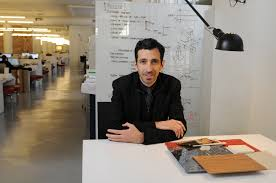 100 Martinez Architects Questions For An Architect Carlos Chicago Architecture