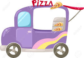Truck Clipart Pizza 29 - 1300 X 897 | Dumielauxepices.net 28 Collection Of Truck Clipart Png High Quality Free Cliparts Delivery 1253801 Illustration By Vectorace 1051507 Visekart Food Truck Free On Dumielauxepicesnet Save Our Oceans Small House On Stock Vector Lorry Vans Clipart Pencil And In Color Vans A Panda Images Cargo Frames Illustrations Hd Images Driver Waving Cartoon Camper Collection Download Share