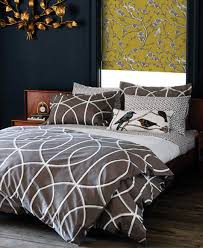 new dwellstudio bedding – Design Sponge