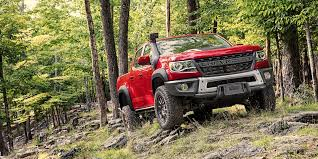 2019 Colorado ZR2: Off Road Truck - Diesel Truck Chevrolet S10 Reviews Research New Used Models Motor Trend Chevy Dealer Near Me Mesa Az Autonation Shop Vehicles For Sale In Baton Rouge At Gerry Classic Trucks For Classics On Autotrader Questions I Have A Moderately Modified S10 Extreme Jim Ellis Atlanta Car Gmc Truck Caps And Tonneau Covers Snugtop Sierra 1500 1994 4l60e Transmission Shifting 4wd In Pennsylvania Cars On Center Tx Pickup