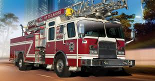 100 Fire Truck Pictures Best Manufacturers REV Group Emergency Vehicles