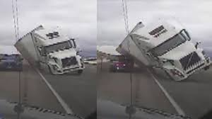 WATCH: Wind Blows Truck On Top Of Highway Patrol Car « CBS Denver Ford Dealer In Sheridan Wy Used Cars Fremont Blm Makes It Four A Row At Annual Rock Springs Tohatruck Event New And For Sale In Casper Wyoming Volkswagen These Are The Most Popular Cars And Trucks Every State This 1958 C800 Coe Ramp Truck Is Stuff Dreams Made Of Dallin Motors Rawlins Trucks Sales Service For Greiner Equipment Trailer Unveiled 25 Years Hot Rods Classic Karz Rod Run To Take Greybull Thermopolis Riverton Towing 3078643681 Car Wyomings Trusted Auto Dealership Classic On Buyllsearch